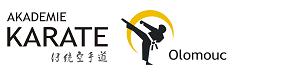 www.karate-olomouc.cz